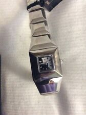 L.A.M.B  Ladies Watch Stainless Steel