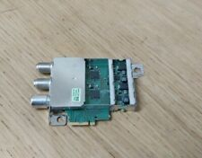 CE551ZP - TUNER BOARD FOR SONY  LED TV KD-55XE9305