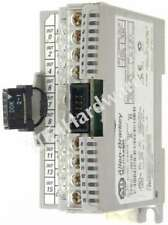 Allen Bradley 1762 Ob16 Series A Micrologix Digital Output Module 16 P No Door