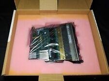 Juniper Networks MIC-3D-20GE-SFP-E-A  20x10/100/1000 MIC for MX Part #750-049846