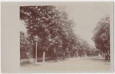 Stonebridge Park, London RP Postcard B793