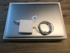 Apple MacBook Pro Retina 2013 A1398 39,1 cm (15,4 Zoll) Laptop - ME665D/A 512GB