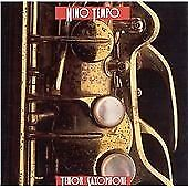Nino Tempo : Tenor Saxophone CD (1990) Highly Rated eBay Seller Great Prices