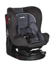 Nania Revo Storm Kinder Autositz, drehbar, von Geburt bis 18 kg 360°