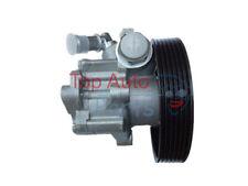 New Power Steering Pump 50503488 For ALFA ROMEO SPIDER BRERA (939_) 3.2