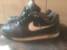 Nike Air Wildwood ACG Size UK 8 , EU 42