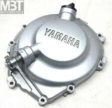Yamaha YZF-R6 RJ031 Kupplungsdeckel clutch cover Motordeckel Bj.98-02