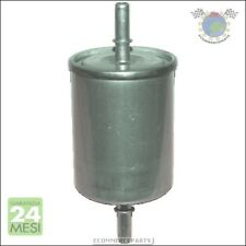 B7GMD Filtro carburante benzina Meat PEUGEOT 407 SW 2004>