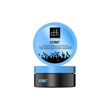 (€17,32/100g) Revlon Professional D:FI D:Struct formende Styling Creme 75ml