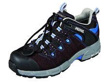 Meindl Schuhe für Jungen