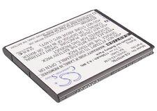 Battery for HTC 35H00143-01M 35H00154-01M BA S460 HD7 PD29110 HD3 Marvel NEW