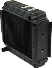 Radiator Am134400 Fits John Deere 6x4 Diesel Gator 6x4 Gator