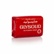 GLYSOLID Glycerin and Allantoin Soap