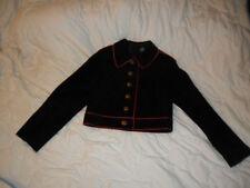 Gucci Original Vintage Suits & Tailoring for Women
