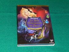La Bella Addormentata nel bosco (Edizione Speciale 2 dvd) Regia di Clyde Geronim