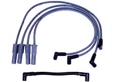 Ignition Wire Set  ACDelco Professional  16-814K