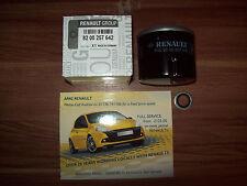 Vera RENAULT CLIO 2 1.2 16 V Filtro Olio - 8200257642