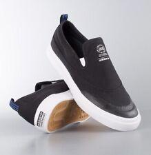 2c6cf0dcb5a adidas Skateboarding Shoes for Men for sale   eBay