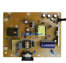 Power Supply Board 715G4424-P01-000-0H1S For DELL E1911C LCD A921SQC3