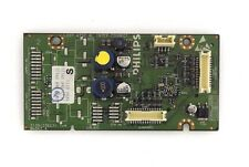 PHILIPS 32PFL5322D/37 Inter-Connect Board 313926809131 , WK643.4