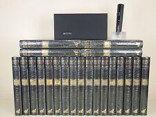 BROCKHAUS Meilensteine - 21 Bände & AudioPEN = komplett (neueste Ausgabe - 2012)
