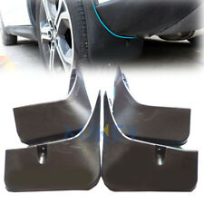 OE Fitment Mud Flap Flaps Set Fit For 2016 2017 2018 Suzuki Vitara Splash Guards