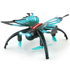 JJRC H42 RC Wifi Quadcopter Altitude Hold 3D Flip LED Helicopter FPV HD Camera