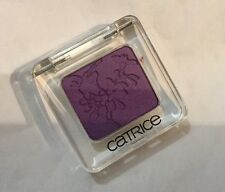 ** NEW ~ Catrice ~ Limited Edition Neo Geisha Mono Eyeshadow ~ Dance In Gion **