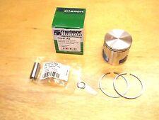 Meteor Piston Kit For Husqvarna Partner K750 K760 K770 51mm Cut Off Saw Concrete