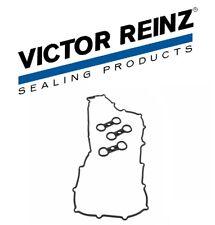 Valve Cover Gasket Set Victor Reinz For BMW 128i 328i 528i X3 X5 Z4 11127582245