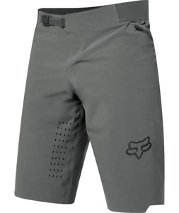 Fox Racing Flexair Short [Ptr] 36