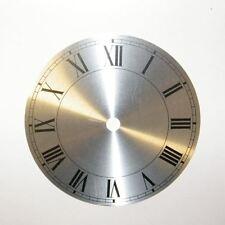 Unbranded Aluminium Home Clock Parts