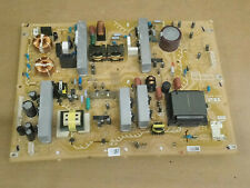LCD TV POWER SUPPLY FOR SONY KDL-46V4000 1-876-467-13 A1556721A