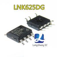 10PCS LNK625DG SOP-7 new
