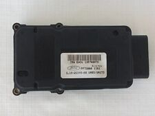 00-04 FORD F-150 F-250 EBCM ABS ANTI-LOCK BRAKE MODULE 1L34-2C346-AA FF73868