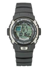 G-Shock by Casio Men's LCD Digital Strap Watch.