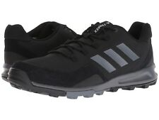 Adidas Men's Outdoor Terrex Tivid Core Black / Onix Shoes - BB4608