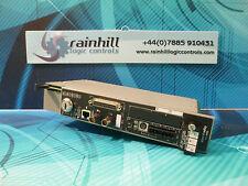 Allen Bradley 1785-L40C15 PLC 5/40C CPU 1785-L40C15/E. (UK/EU Please Read)