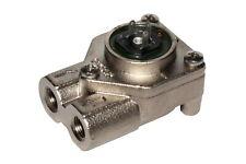Flowmeter Durchflussmesser Gicar für Fiamma