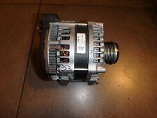Lichtmaschine Audi A4 A5 A6 Q7 3,0 TDI 059903024E 210A CRT CRTC 272 PS