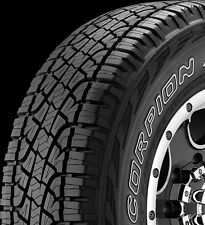 Pirelli Scorpion ATR 235/75-15 XL Tire (Single)