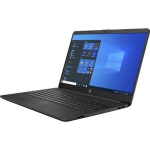 HP 255 G8 15.6  Notebook - Full HD - 1920 x 1080 - AMD Ryzen 3 3250U Dual-core (