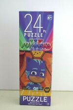 PJ Masks PJMASKS 24 Piece Puzzle  age 5+ New