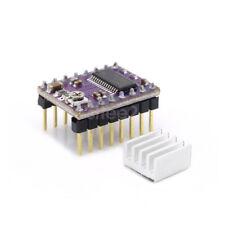 5PCS New DRV8825 Motor Driver Module 3D printer RAMPS1.4 RepRap StepStick