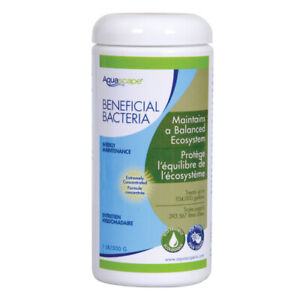RA Beneficial Bacteria (Dry) - 500 g