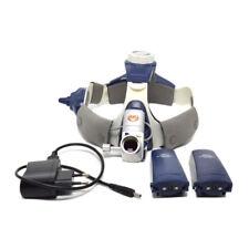 All in ones 5W High Power LED Headlight For Dental Dentist surgery joy