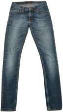 Jeans jeggings Nudie pour femme