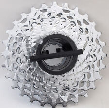 SRAM Red Force Rival Apex PG-1050 10 Speed 11-28T Cassette