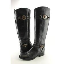 9f4bccc991f Tory Burch Boots US Size 7 for Women for sale