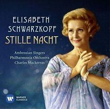 CD de musique vocal pour Pop Various
